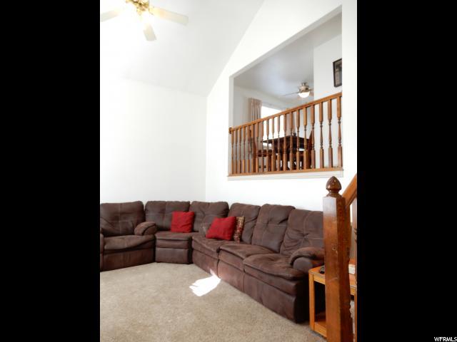 1230 S 35 Farmington, UT 84025 - MLS #: 1520073