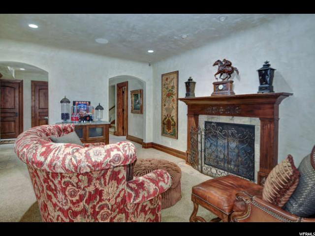 6120 S VERNESS CV Holladay, UT 84121 - MLS #: 1520078