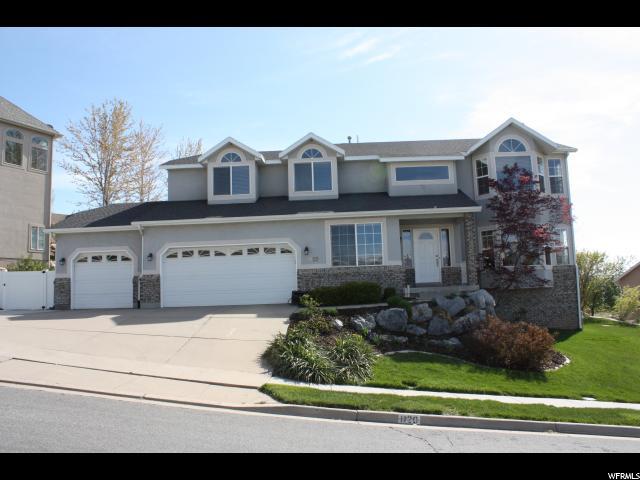 1120 E FAIRWAY DR, North Salt Lake UT 84054