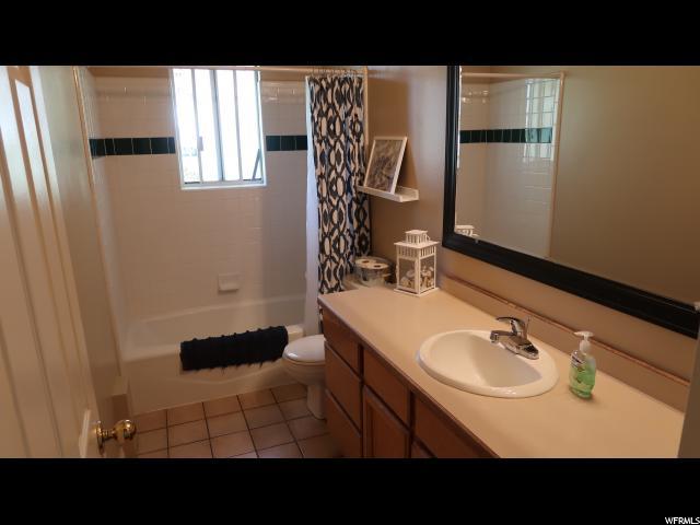 537 N 600 Springville, UT 84663 - MLS #: 1520099