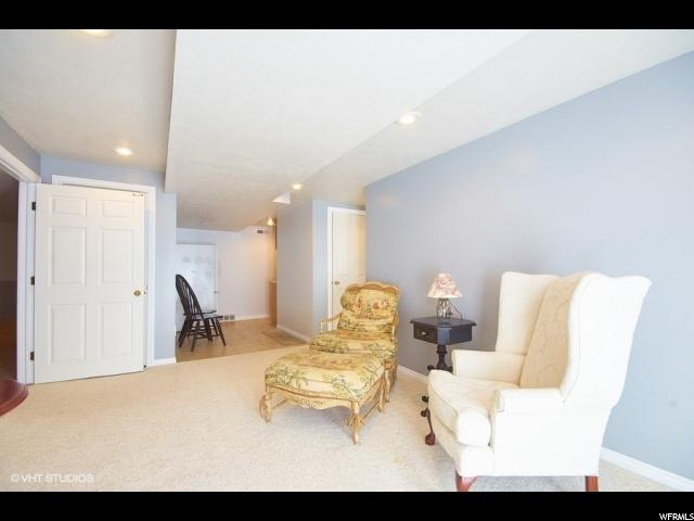 13552 S IVY MANOR LN Draper, UT 84020 - MLS #: 1520137