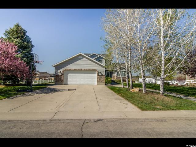2128 W OAK POINT DR Bluffdale, UT 84065 - MLS #: 1520188