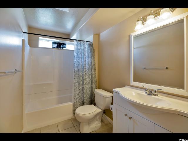 3802 S 3600 West Haven, UT 84401 - MLS #: 1520218