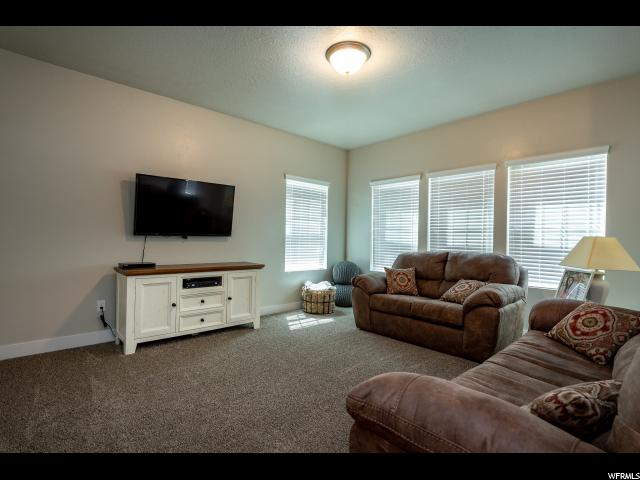 1597 N VENETIAN WAY Saratoga Springs, UT 84045 - MLS #: 1520237