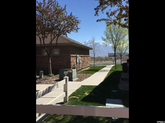 3376 W CHAMONIX WAY Riverton, UT 84065 - MLS #: 1520313