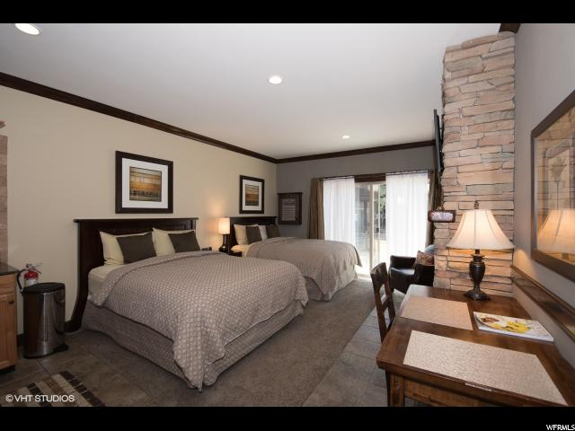 2245 SIDEWINDER DR Unit 510 Park City, UT 84060 - MLS #: 1520319