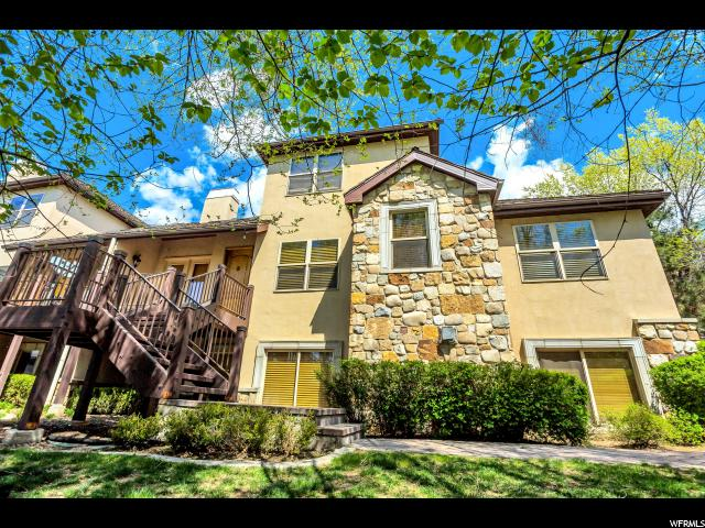 4217 N WATERFORD CT, Provo UT 84604