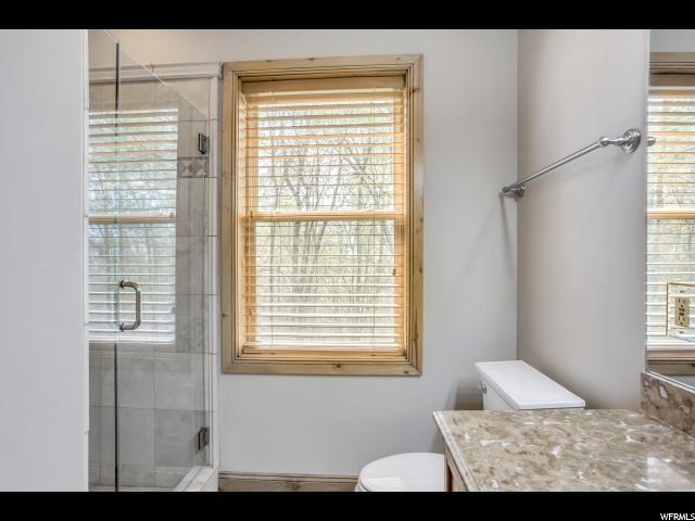 4217 N WATERFORD CT Provo, UT 84604 - MLS #: 1520388