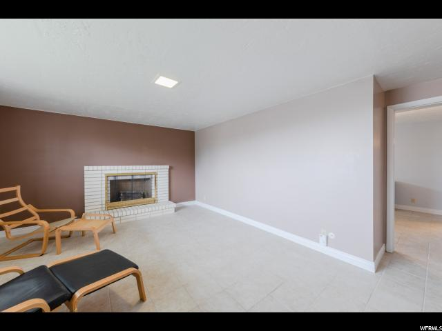 79 S 350 North Salt Lake, UT 84054 - MLS #: 1520399