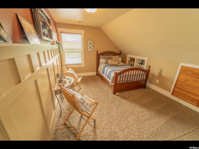345 E 9500 Paradise, UT 84328 - MLS #: 1520414