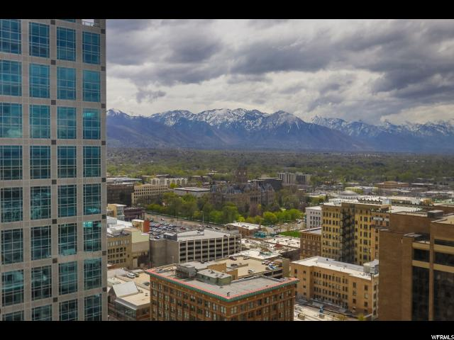 48 W 300 S Unit 2501 N, Salt Lake City UT 84101