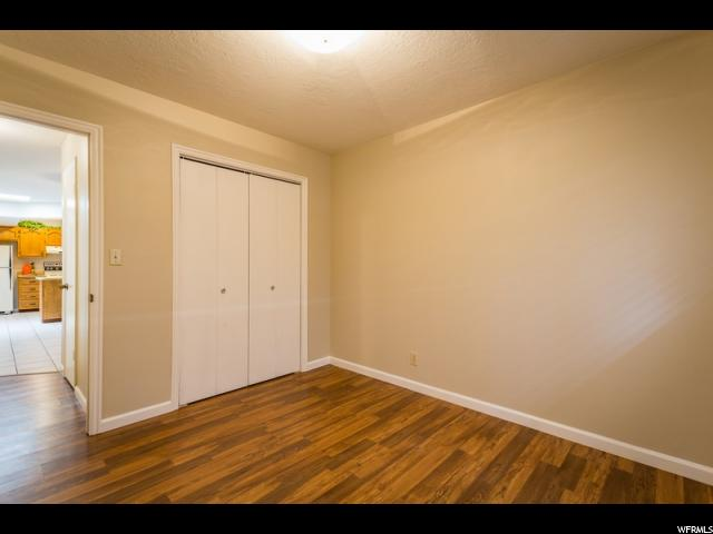 465 S 100 Unit C-4 St. George, UT 84770 - MLS #: 1520416