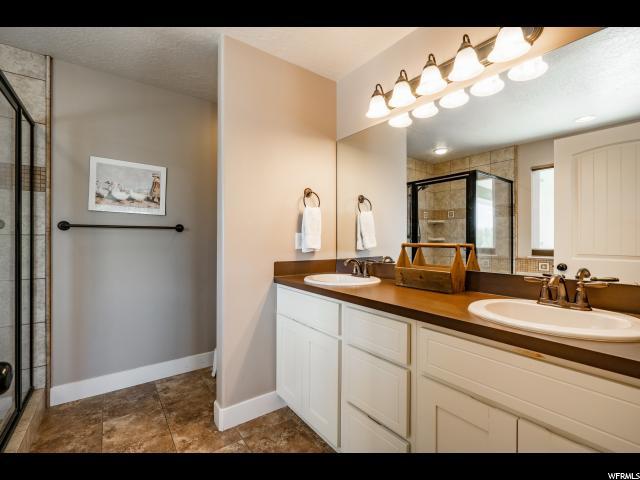 3120 N 700 Pleasant View, UT 84414 - MLS #: 1520443