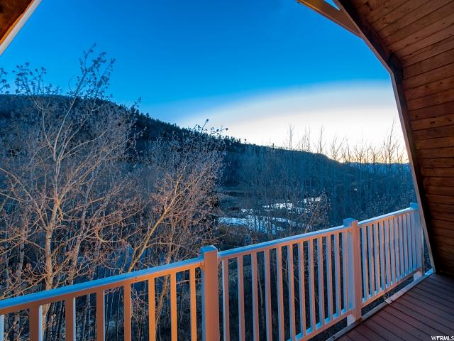 9700 DEER CREEK DR Unit 1745 Heber City, UT 84032 - MLS #: 1520473