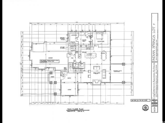 1722 W TIMP MEADOWS DR Lehi, UT 84043 - MLS #: 1520482