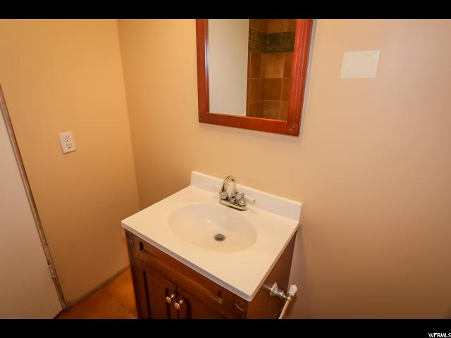 3033 S EUCALYPTUS WAY West Valley City, UT 84119 - MLS #: 1520484