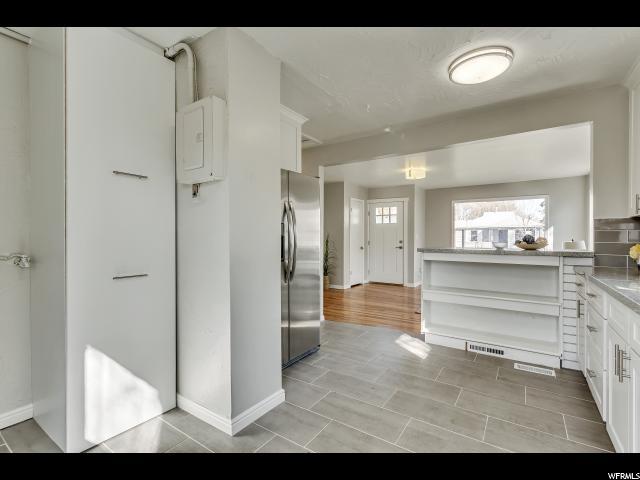 775 W FREMONT AVE Salt Lake City, UT 84104 - MLS #: 1520496