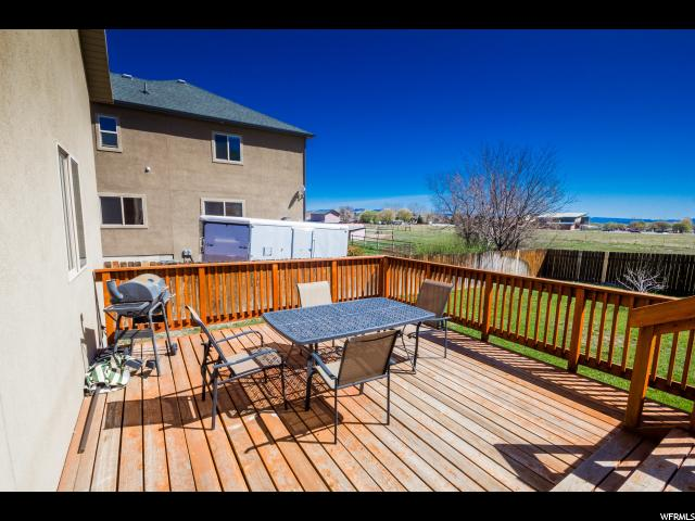 665 S 300 Vernal, UT 84078 - MLS #: 1520498