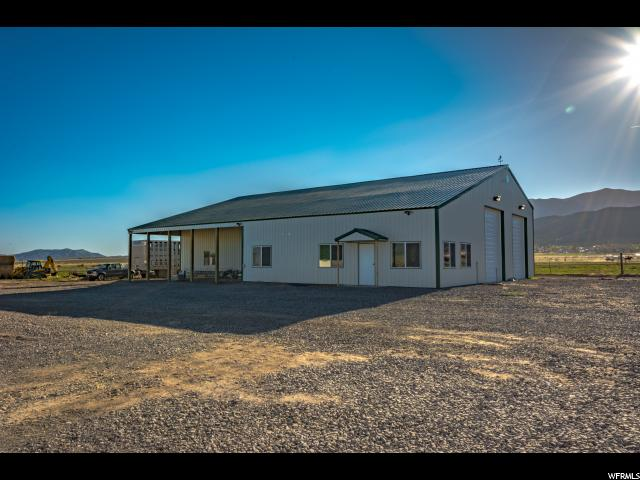 1080 E 100 Cedar Fort, UT 84013 - MLS #: 1520505