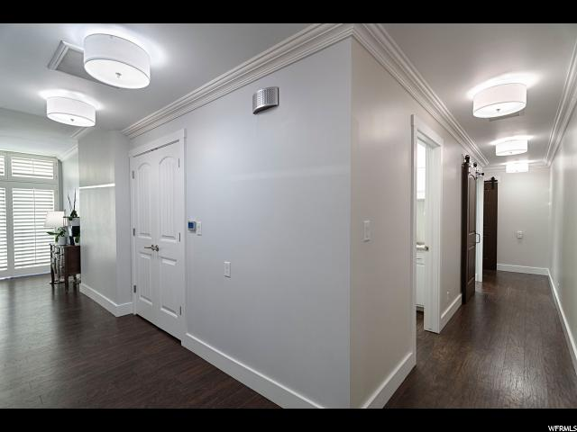 940 S DONNER WAY Unit 470-80 Salt Lake City, UT 84108 - MLS #: 1520506