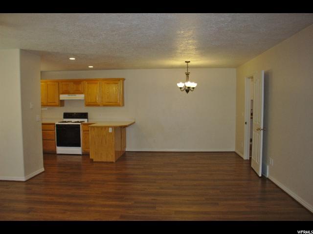 287 N 450 Springville, UT 84663 - MLS #: 1520534