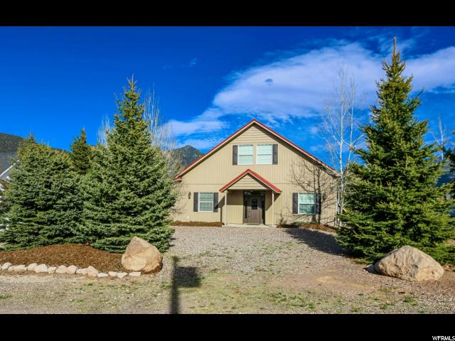 MLS #1520540 for sale - listed by Doug Mcknight, Coldwell Banker Premier