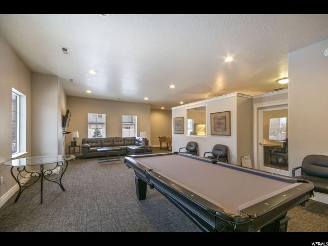 8278 S RESACA DR Unit L-12 Sandy, UT 84070 - MLS #: 1520557