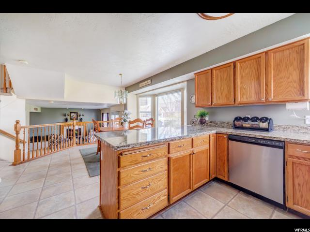 5226 W 8230 West Jordan, UT 84081 - MLS #: 1520582