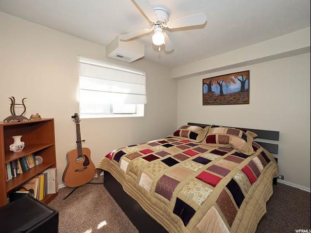 930 E DIANA HILLS WAY Sandy, UT 84094 - MLS #: 1520627