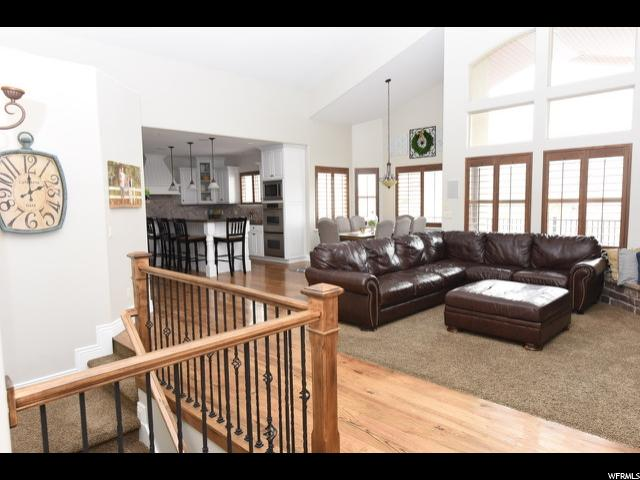12243 S ROSEBRIAR LN Riverton, UT 84065 - MLS #: 1520637