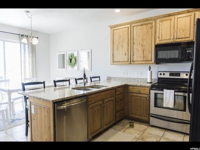 152 S 930 Unit 220 American Fork, UT 84003 - MLS #: 1520733
