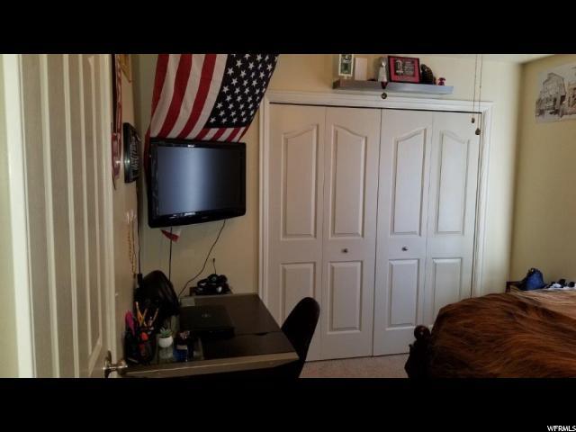 201 E ROCKEY PARK LN Draper, UT 84020 - MLS #: 1520735