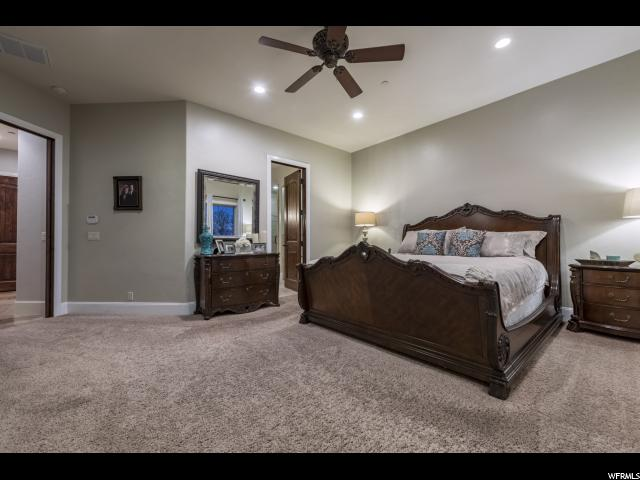 1503 E MEADOW BLUFF MEADOW BLUFF Draper, UT 84020 - MLS #: 1520758