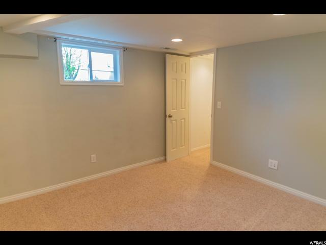270 E ROSEWOOD AVE Salt Lake City, UT 84115 - MLS #: 1520777