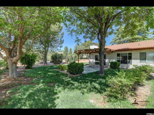230 N SUNFLOWER DR Unit 60 St. George, UT 84790 - MLS #: 1520792