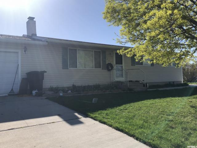 660 N 600 Malad City, ID 83252 - MLS #: 1520808