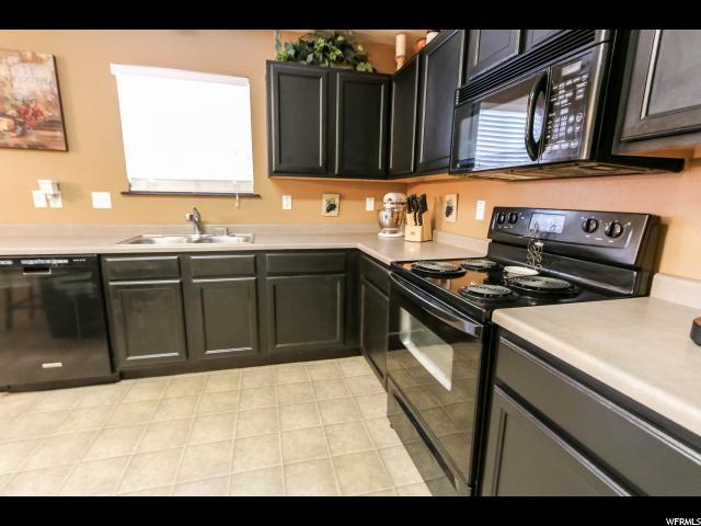 3042 W 400 Lehi, UT 84043 - MLS #: 1520816
