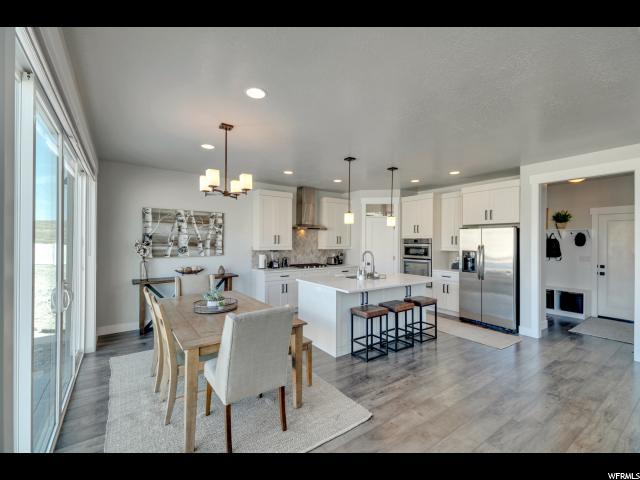 1224 W PEAK PL Saratoga Springs, UT 84045 - MLS #: 1520844