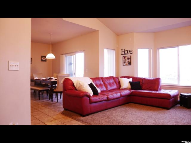 1168 W BATEMAN POINT DR West Jordan, UT 84084 - MLS #: 1520850
