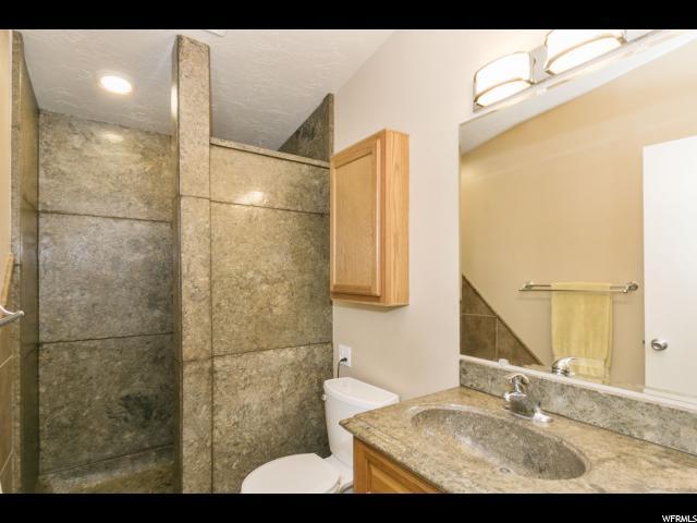 1029 E 5650 Salt Lake City, UT 84121 - MLS #: 1520856