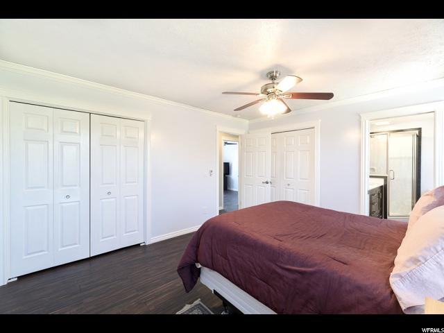 3212 S 2000 Salt Lake City, UT 84109 - MLS #: 1520864