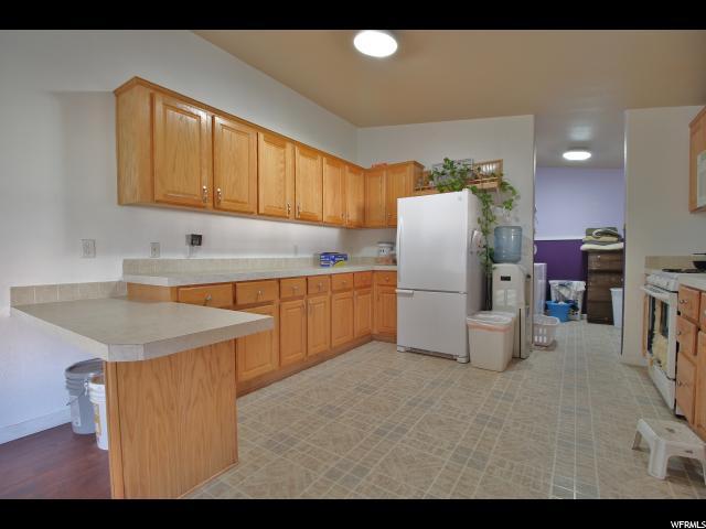 715 S 100 Mount Pleasant, UT 84647 - MLS #: 1520881
