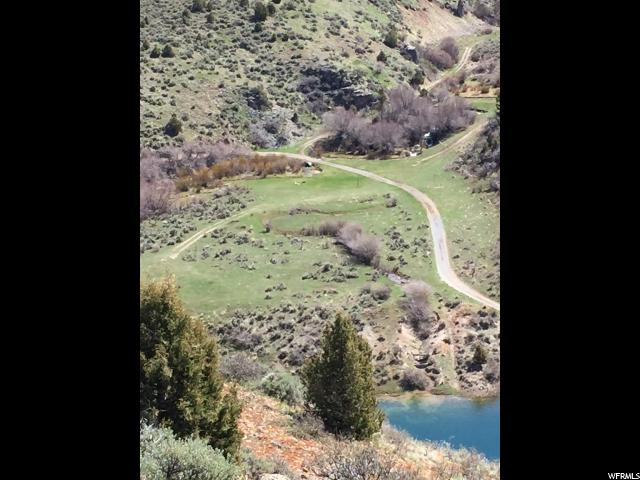 3 E WILLOW RD Hyrum, UT 84319 - MLS #: 1520940