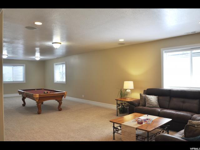 8123 S SPECTRUM CV Cottonwood Heights, UT 84121 - MLS #: 1520975