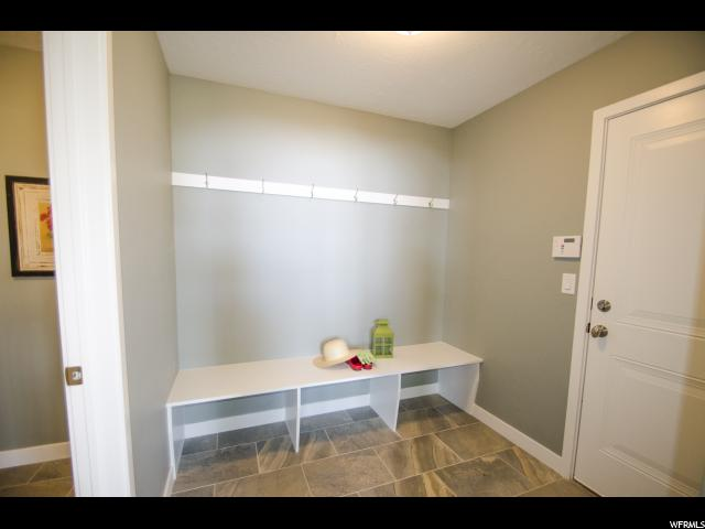 2756 N 1125 Unit 30 North Ogden, UT 84414 - MLS #: 1520992