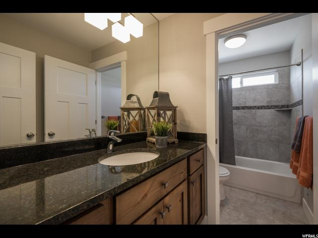 2785 N 1125 Unit 2 North Ogden, UT 84414 - MLS #: 1521009