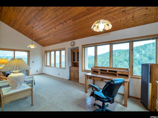 14600 S SHAGGY MOUNTAIN RD Herriman, UT 84096 - MLS #: 1521023