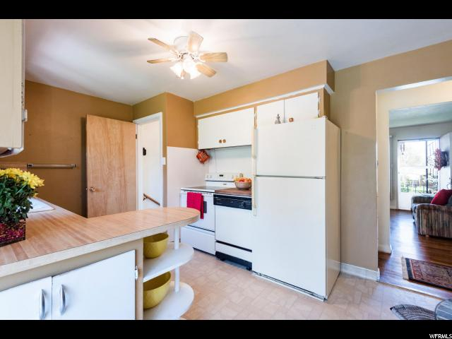 3762 QUINCY AVE Ogden, UT 84403 - MLS #: 1521041
