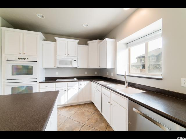 2051 W WHISPER WOOD DR Lehi, UT 84043 - MLS #: 1521044