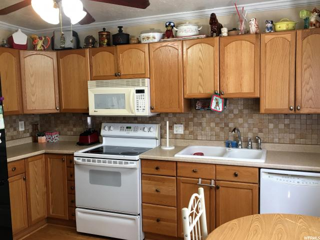 7923 S MAIN ST Unit 12 Midvale, UT 84047 - MLS #: 1521047